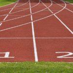 <strong>Erfolgreiches Bestehen der Sporteignungsprüfung</strong>