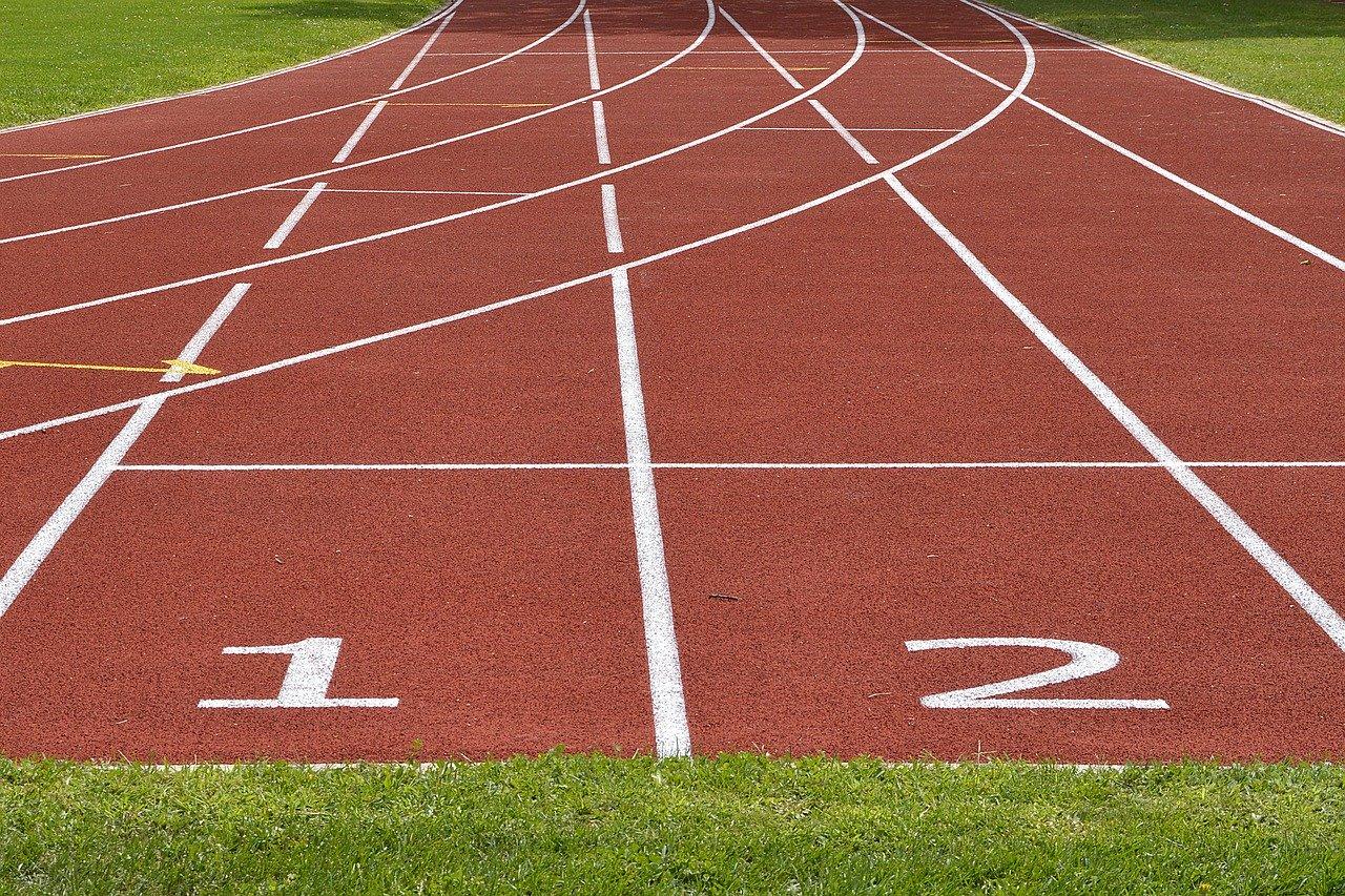 Unser Online – Vorbereitungskurs legt den Grundstein für Dein erfolgreiches Bestehen der Sporteignungsprüfung