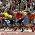 <strong>Die besten Tricks und Tipps zur optimalen Sporteignungstest Vorbereitung </strong>