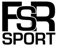 Unser Online - Vorbereitungskurs legt den Grundstein für Dein erfolgreiches Bestehen der Sporteignungsprüfung