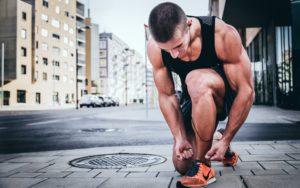 <strong>Warum das Sportstudium die beste Entscheidung für Deinen beruflichen Werdegang ist</strong>