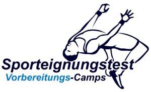 Sporteignungstestcamps