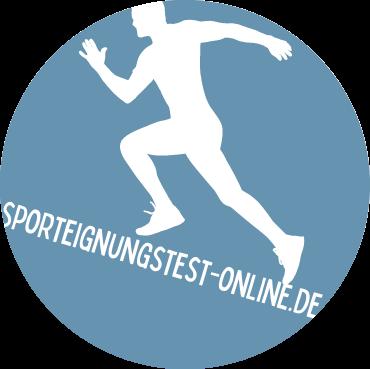 Sporteignungstest Online