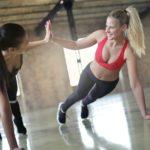 <strong>Was gibt es für Unterschiede in den Sporteignungstests?</strong>